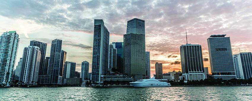 Miami DJ Events and DJ Rentals