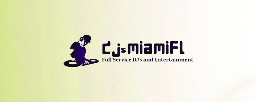 DJ Miami FL Services